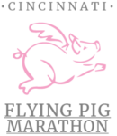 our_clients-flying_pig_marathon