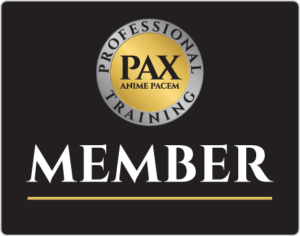 PAX Certified